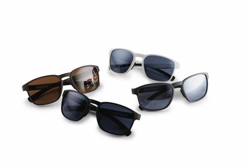 Zonnebril Lichte Glazen : Kies de beste glazen voor uw zonnebril monster